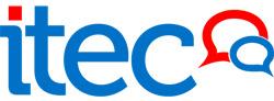 ITEC FZ-LLC